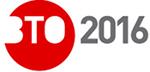 BTO 2016 a Ecosistemi Digitali