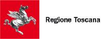 Regione Toscana a Ecosistemi Digitali