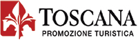 Toscana Promozione Turistica a Ecosistemi Digitali