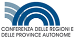 Conferenza delle Regioni a Ecosistemi Digitali