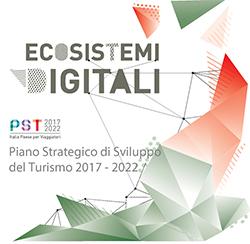 Ecosistemi Digitali, a Firenze 2 dicembre 2016
