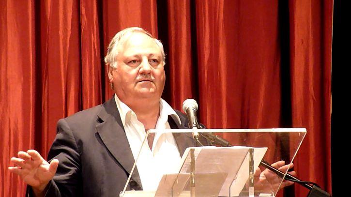 Sbs, preoccupa la cessione a Bonifiche Ferraresi