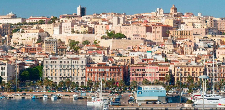 Patto per Cagliari, Fois (Riformatori) non è un patto ma l'ennesimo pacco