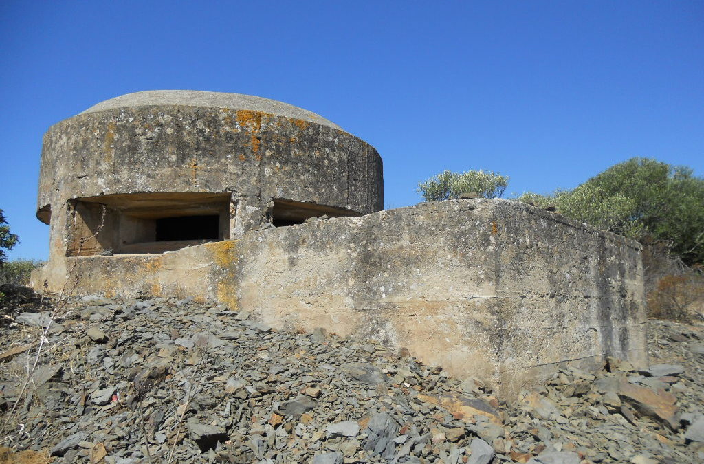 Crisponi (Riformatori): Ecco i B&Bunker, nuova frontiera del turismo in Sardegna