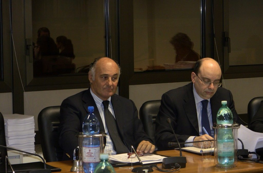 Amministrative, Fois (Riformatori): vittoria delle forze di opposizione alla giunta regionale e grande affermazione dei Riformatori. Pronti a governare la Sardegna