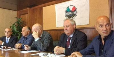 Sanità, Regione impedisce presenza Moirano a conferenza stampa Riformatori